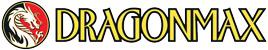 DragonMax Logo