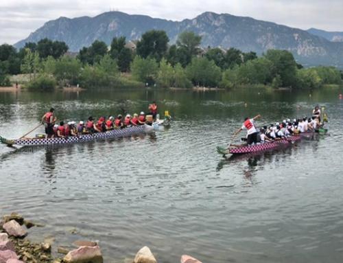 USDBF Club Crew National Championships – Colorado Springs 2019